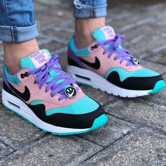 Nike Shoes | Nike Air Max Se Have A